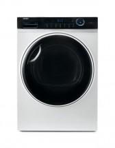 Sušička prádla Haier HD100-A2979,  A++, 10kg