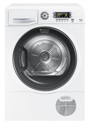 Sušička prádla Hotpoint TCD 83B6HZ EU