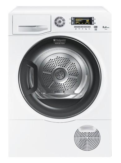Sušička prádla Hotpoint TCD 8746 H1 EU