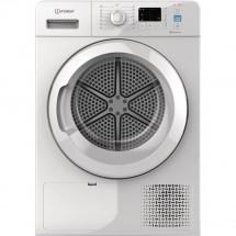 Sušička prádla INDESIT YT M10 81 R EU,8kg