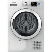 Sušička prádla INDESIT YT M11 82K RX EU, A++,8kg