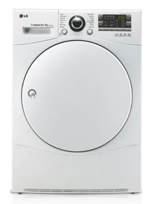 Sušička prádla LG RC 8055 AH1Z