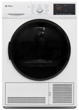 Sušička prádla Romo RCD080B + rok praní zdarma