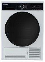 Sušička prádla Romo RCD1080B, B, 8 kg