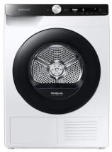 Sušička prádla Samsung DV80T5220AE/S7, A, 8kg