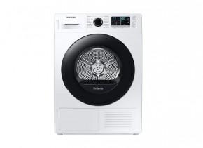 Sušička prádla Samsung DV80TA220AE/LE, A+++, 8kg