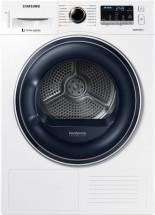 Sušička prádla Samsung DV90M52103W/LE