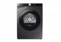 Sušička prádla Samsung DV90T5240AX/S7, a+++, 9kg