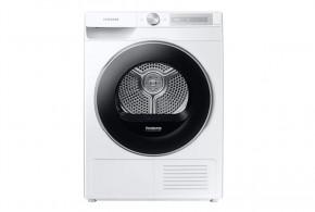 Sušička prádla Samsung DV90T6240LH/S7, A+++, 9kg