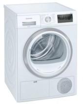 Sušička prádla Siemens WT45H201CS, 8kg