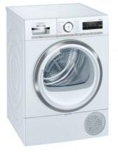 Sušička prádla Siemens WT47XMH0EU, 9kg