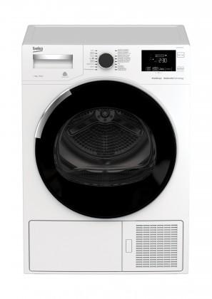 Sušička prádla Sušička prádla BEKO DH 8644 CS DRX, A+++, 8 kg