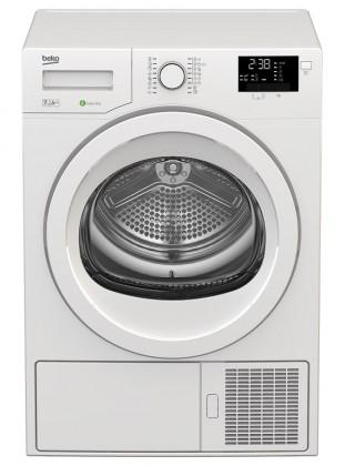 Sušička prádla Sušička prádla BEKO DPS 7405 G B5, A++, 7 kg