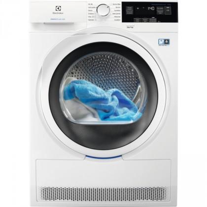 Sušička prádla Sušička prádla Electrolux EW8H358SC, A++, 8 kg