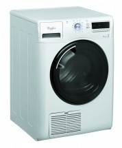 Sušička prádla Whirlpool AZA 799 ROZBALENO