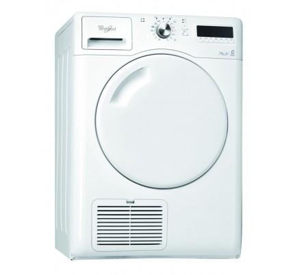 Sušička prádla Whirlpool AZA-HP 7991