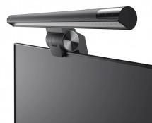 Světlo na monitor Baseus i-Wok Series, černá DGIWK-01