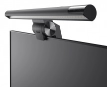 Světlo na monitor Baseus i-Wok Series (DGIWK-01)