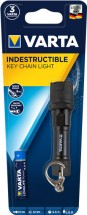 Svítilna na klíče Varta, nezničitelná, LED, 3W