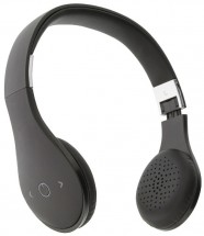 Sweex Bluetooth 4.1 Headset, černý