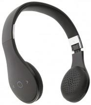 Sweex Bluetooth 4.1 Headset, černý POUŽITÉ, NEOPOTŘEBENÉ ZBOŽÍ