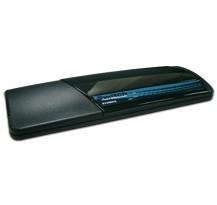 Switch Edimax ES-3208P