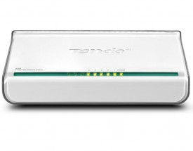 Switch Tenda S105 Mini Eco Fast, 5-port