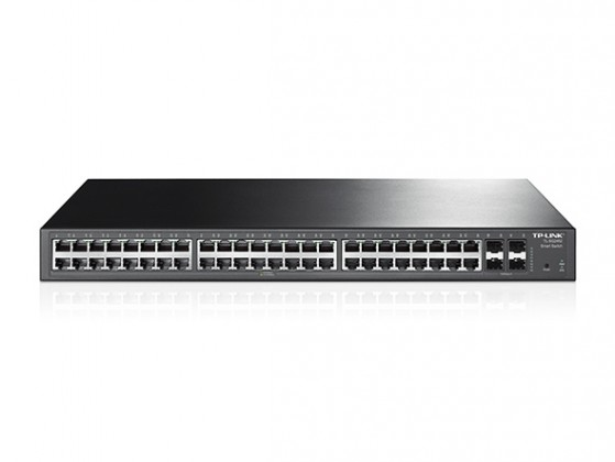 Switch TP-Link TL-SG2452
