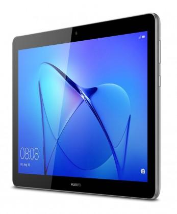 Tablet HUAWEI MediaPad T3 10.0 32GB WiFi Space Gray