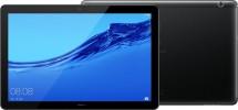 """Tablet Huawei MediaPad T5 10.1"""" Wi-Fi 4GB, 64GB, TA-T510WBOM64"""