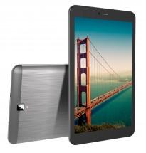 Tablet iGet Smart G81H 2GB, 16GB, 3G + ZDARMA sluchátka Connect IT
