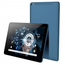 "Tablet iGET SMART L104 10"" 4GB, 64GB, 4G/LTE"