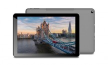 """Tablet iGET SMART W102 10"""" 2GB, 16GB, Android"""