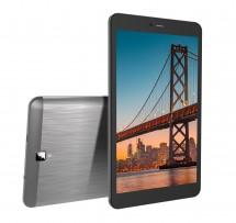 "Tablet iGET SMART W82 8"" 2GB, 32GB, 3G"
