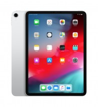 Tablet iPad Pro 11'' Wi-Fi 64GB - Silver POUŽITÉ, NEOPOTŘEBENÉ ZB