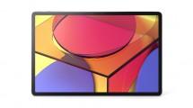 """Tablet Lenovo P11 11"""" 2K 6GB, 128GB, ZA7X0014CZ"""