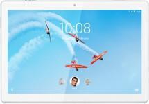 "Tablet Lenovo TAB M10 10.1""FHD 3GB, 32GB, bíly, ZA480071CZ"