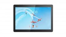 "Tablet Lenovo TAB M10 10.1""HD 2.0GHz, 2GB, 32G, ZA4G0019CZ"