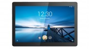 "Tablet Lenovo TAB M10 10.1""HD 2.0GHz, 2GB, 32G, ZA4G0019CZ"