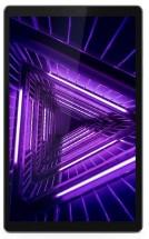 """Tablet Lenovo TAB M10 2nd 10.1"""" 4GB, 64GB, ZA6W0090CZ POUŽITÉ, NE"""