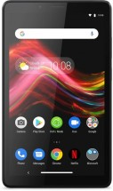 "Tablet Lenovo TAB M7 7""HD/1.3GHz/1G/16GB/AN šedý, ZA550111CZ"