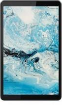 "Tablet Lenovo TAB M8  8"" FHD 3GB, 32GB, grey, ZA5F0011CZ POUŽITÉ,"