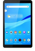 "Tablet Lenovo TAB M8  8"" HD 2GB, 32GB iron grey, ZA5G0065CZ POUŽI"