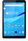 """Tablet Lenovo TAB M8  8"""" HD 2GB, 32GB iron grey, ZA5G0065CZ"""