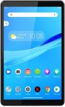 "Tablet Lenovo TAB M8  8"" HD 2GB, 32GB, LTE, grey, ZA5H0038CZ"