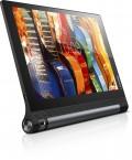 "Tablet Lenovo Yoga 10,1"" Qualcomm , 2GB RAM, 16 GB, WiFi"