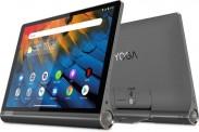 """Tablet Lenovo Yoga Smart Tab 10,1"""" FHD 3GB, 32GB, ZA3V0058CZ"""