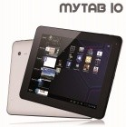 Tablet myPhone myTab 10 8GB BAZAR