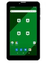 "Tablet Navitel T505 PRO 7"", Truck, speedcam, 47 zemí, LM"