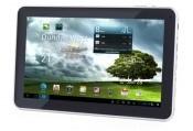 "Tablet NAVON Platinum 10"", Android 4.0, 8GB BAZAR"